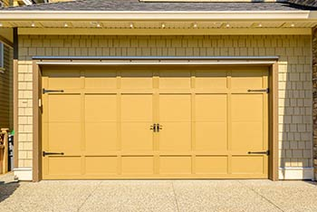 Global Garage Door Service Midvale, UT 801-938-8064